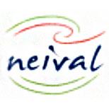 Neival