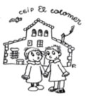 CEIP El Colomer